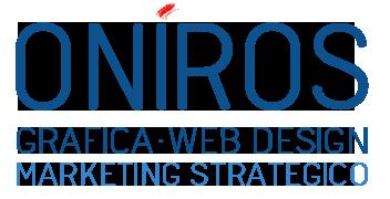 Realizzazione siti web Grosseto 2021