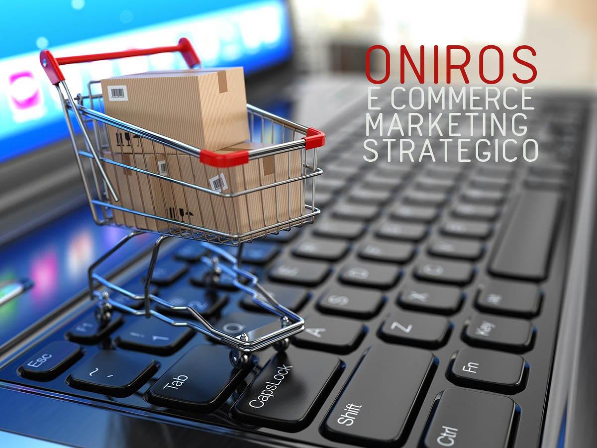 E Commerce 2021