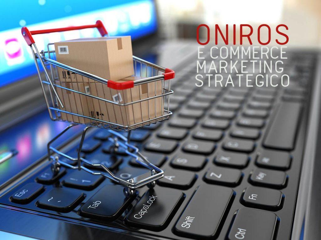 Realizzazione Siti Web Urbino 2021